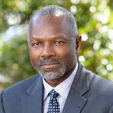 Sylvester Goodwin