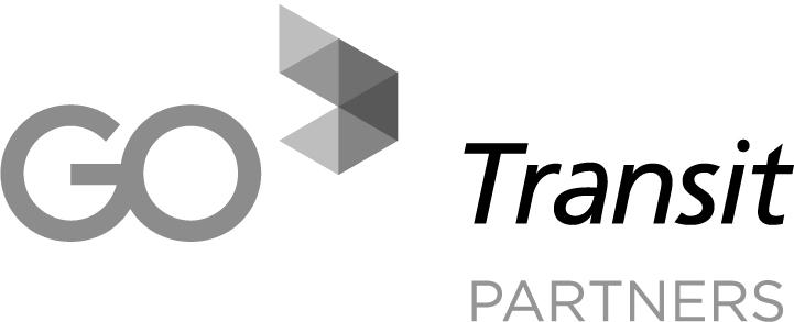 GoTransit Partners Logo