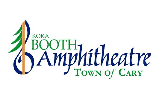 Koka Booth