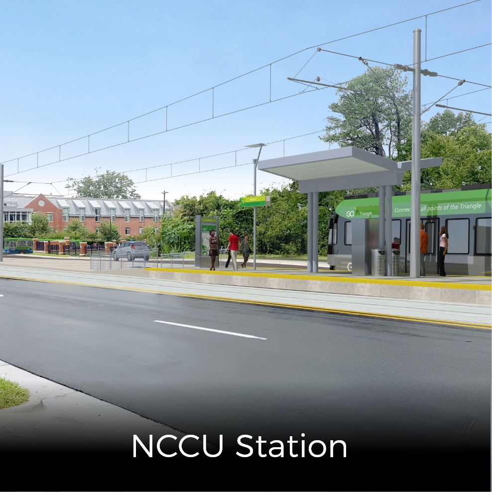 nccu_station_expanded.png