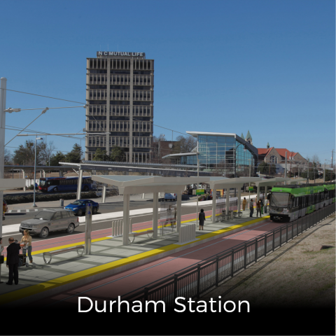 durham_station_expanded.png