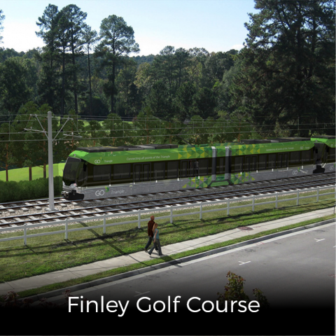 finley_golf_station_expanded.png