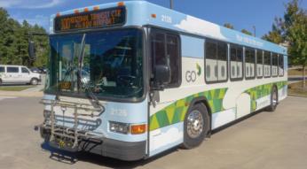 100 bus
