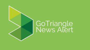 GoTriangle logo