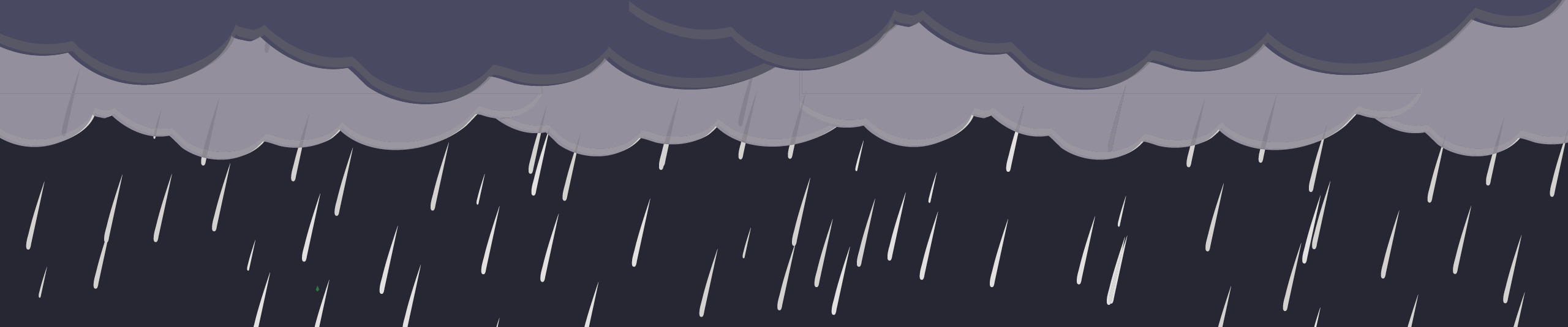 weather banner