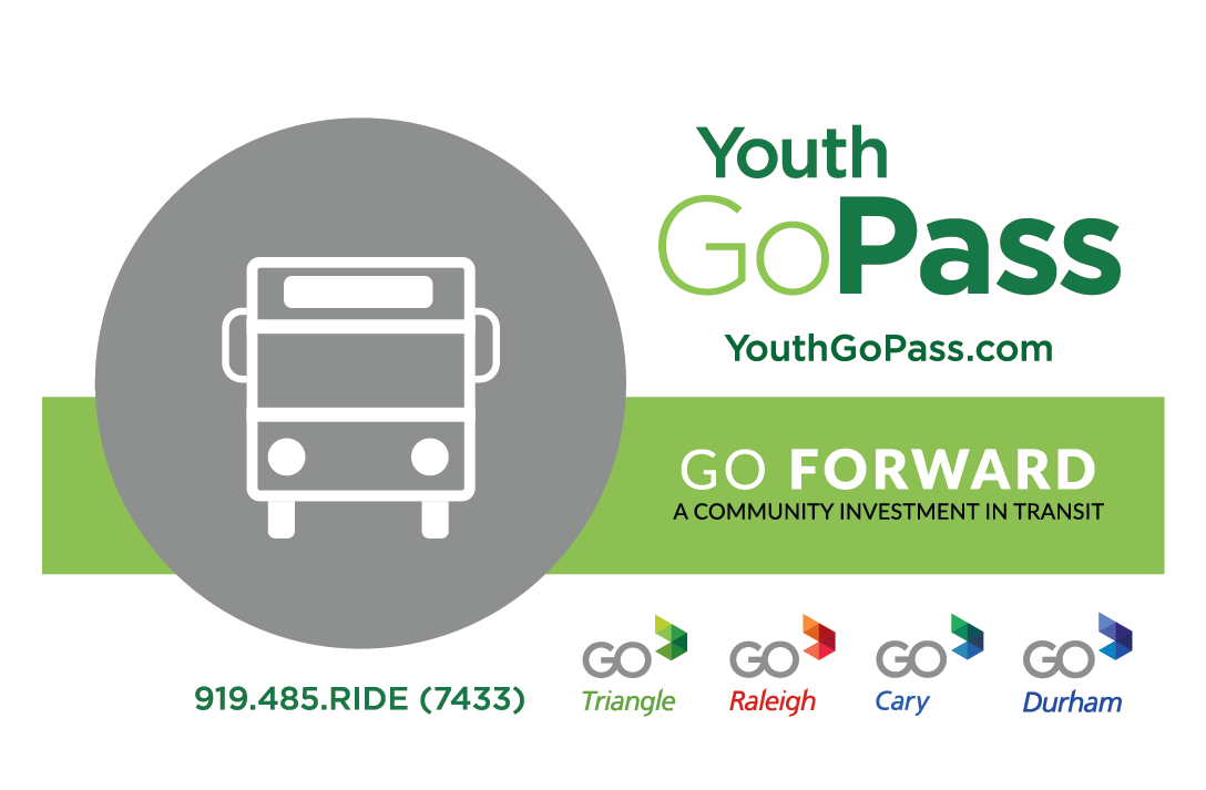 Youth GoPass card FINAL